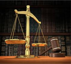 Legal Doc for Jamaican lawyers