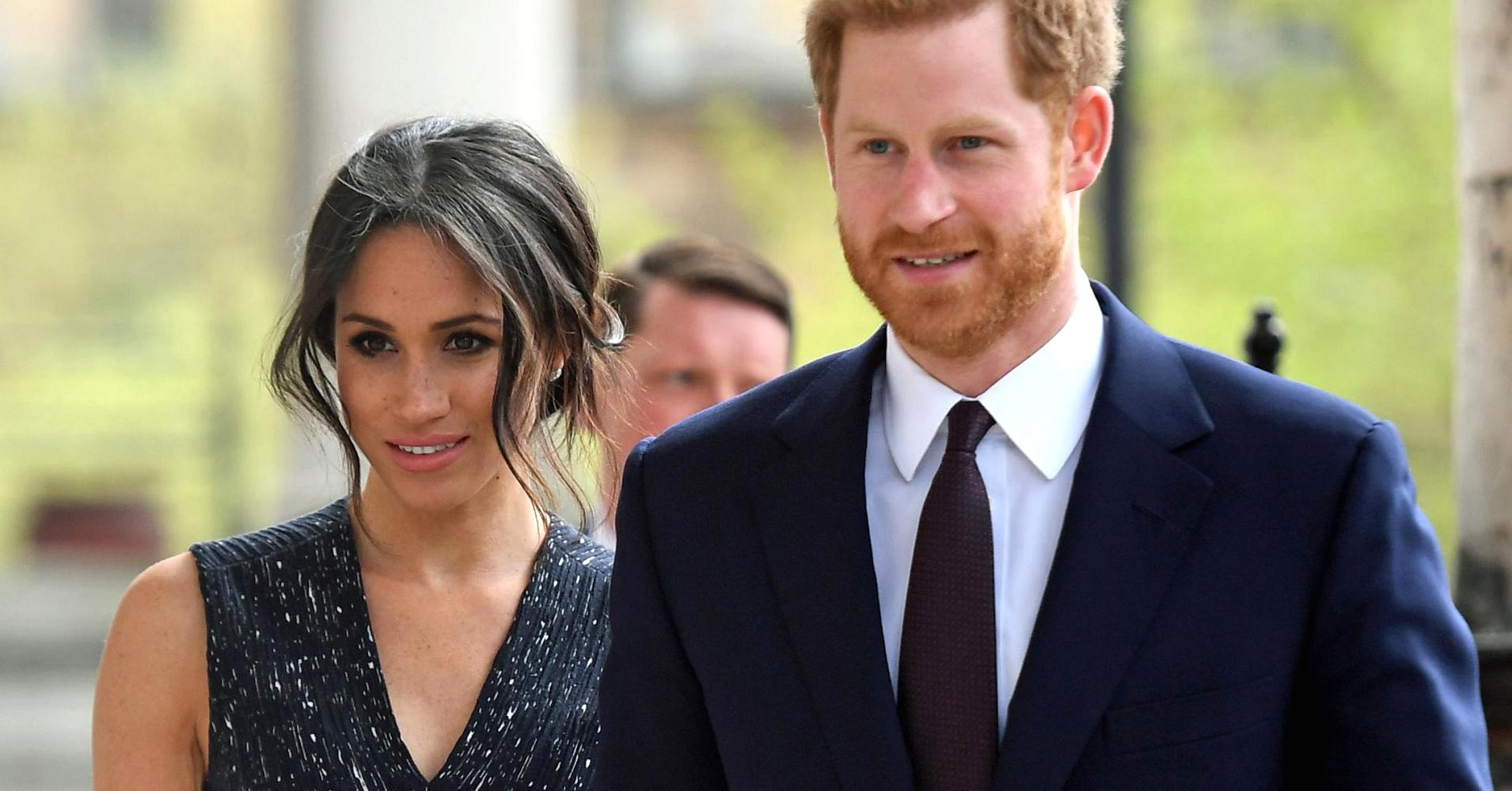 Meghan Markle life changes and facts of interest